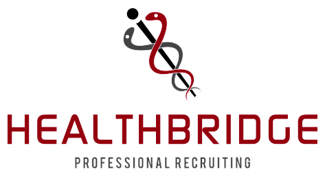 Healthbridge GmbH Kontakt