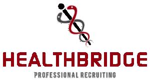 "alt=""Healthbridge GmbH Firmenlogo"">"